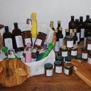 agriturismo, agritourisme, Ferien auf dem Bauernhof, farm holidays, azienda Saguato